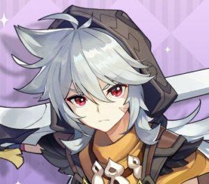 【評価】「大剣はレザーが最強だからディルックとか要らん」← これマジ?